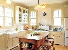 white kitchen cabinet color schemes best white cabinet color unique nice white kitchen idea colour schemes white kitchen cabinet