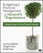 Budgeting And Financial Management For Nonprofit