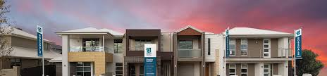 Ex Display Homes For Sale South Australia