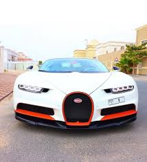 Sadly, no one in india owns a bugatti car but let's take a look at our list of indians who own bugatti cars abroad. Mukesh Ambani To Shah Rukh Khan 8 Indians Who Own The World S Most Expensive Cars Gq India