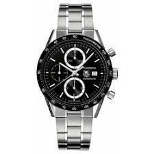 Наручные <b>часы Tag</b> Heuer — купить на Яндекс.Маркете