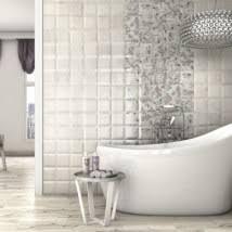<b>Плитка</b> для ванной <b>Cas ceramica</b> — купить недорого ...