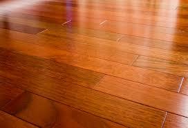 InterSomma LLC Flooring