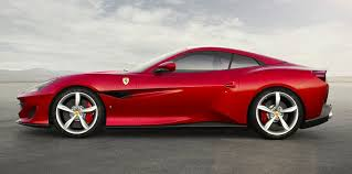 2018 ferrari images. plain 2018 with the portofino ferrari is sticking with californiau0027s folding  hardtop formula even as concept being dropped by other manufacturers  intended 2018 ferrari images