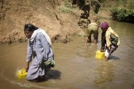 world citizen essay contest winner strategies and solutions to essay contest winner the water crisis