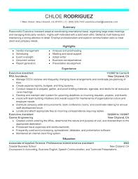 Past Or Present Tense In Resume Resume Work Experience Past Or