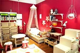 ikea childrens furniture bedroom. Ikea Boys Bedroom Kids Furniture Childrens  Storage . I