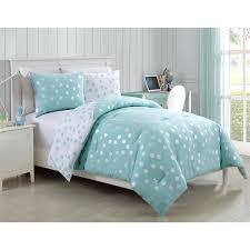 girls twin bedding set win coer ses girs quied sets toddler girl