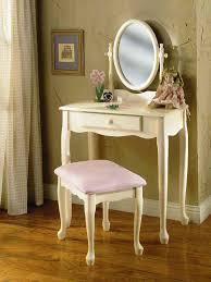Small Bedroom Vanities Beautiful Decor Of Vanities For Bedrooms