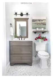 Best  Tiny Half Bath Ideas On Pinterest - Half bathroom