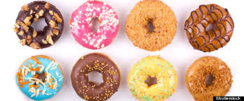 best essay on junk food essay on junk food and its harmful effects