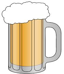 Image result for german beer clipart