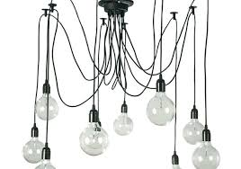 pottery barn rope chandelier full size of beautiful griffin