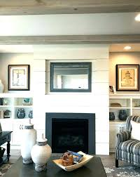 cost to add a fireplace pictures gallery of adding gas fireplace to existing home cost installing cost to add a fireplace