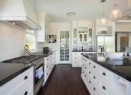 white shaker cabinets black countertops. gorgeous white kitchen cabinets with black countertops countertop shaker r