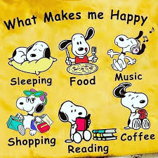 Pin by Fernanda Eccel on Twitter Photos | Snoopy quotes, Snoopy love, Snoopy