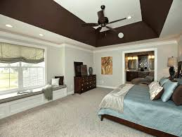 master bedroom lighting. Master Bedroom Lighting Ideas Tray Ceiling Awesome Vaulted