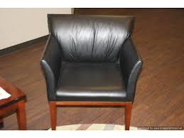 stylish office waiting room furniture. Listing # 387 : Leather Waiting Room Chairs ABATL Stylish Office Furniture