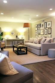 post crate and barrel sisal rug heritage rugs do review crate and barrel rugs area round indoor outdoor sisal