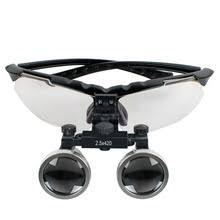 Buy 420mm loupes and get free shipping on AliExpress.com