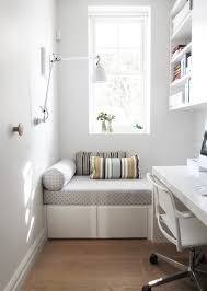 daybed ikea home office modern. Daybed Covers Ikea Home Office Contemporary With Cottage Daybeds Light Colors Modern N