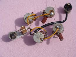 gibson wiring harness gibson image wiring diagram gibson sg wiring harness gibson image wiring diagram on gibson wiring harness
