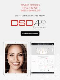 Digital Smile Design App Dsd Labs Careers Jobs Zippia