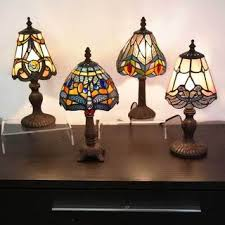 Stained Glass Light Fixture On Home Depot Outdoor Lighting Fabulous Walmart  Outdoor Lighting Images