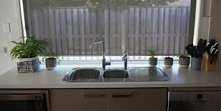 we got a new mixer tap plumbing considerations when installing a new kitchen mixer
