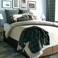 Man Bed Set Man Bedroom Set Bedroom Bedroom Sets For Men ...