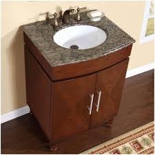 Dark Bathroom Cabinets Bathroom Red Bathroom Decoration Bathroom Vanity Sink Countertop