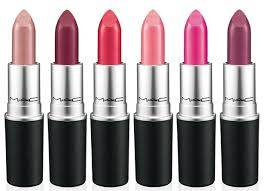 how students can get 15 off at mac