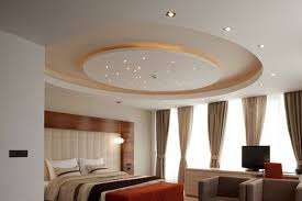 false ceiling construction and false ceiling bedroom with
