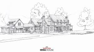 southern living house plan new plans built to last for creative floor southern living house plan