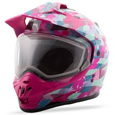Gmax Gm54s Size Chart Gmax Gm11 Checked Out Dsg Snow Helmet