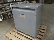 how to wire a 75 kva transformer square d 75 kva 480 to 208y 120 75t3h transformer 34349 17212 019
