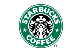 starbucks coffee logo 2015.  2015 In 1992 Starbucks Decided To Change The Black Outer Strip Of Their Logo  A Green One Which Began Purely Color Scheme Intended Coffee Logo 2015 Works Design Group