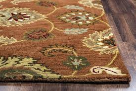 leopard area rug 8x10 rugs accent oriental brothers corner low res