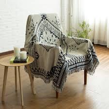 Tapestry Sofa Living Room Furniture Popular Kilim Sofa Buy Cheap Kilim Sofa Lots From China Kilim Sofa