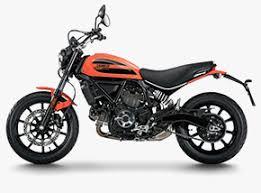 review 2016 ducati scrambler sixty2 gear patrol