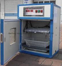 turkey egg incubator capacity 32 1