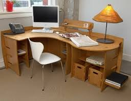cheap home office. cheap home office r