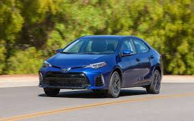 new car release in philippines2017 Toyota Corolla Release Date Price and Specs  Roadshow