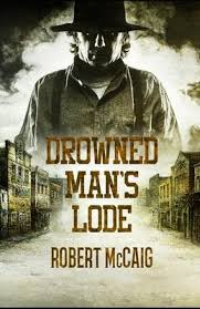 There lived a man by himself who couldn't see. Drowned Man S Lode Pdf Nesstehdetoco3