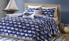 kids quilts at com our best youth kids bedding deals