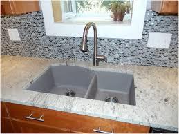 kitchen sink blanco silgranit sink cleaner posite sink reviews 38 x 22 kitchen sink blanco