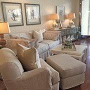 quatrine furniture. Slipcovered Lauren Bed Photo Of Quatrine Furniture - Houston, TX, United States. L