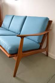 post modern furniture design Expansive Painted Wood Pillows Desk Lamps Gray International Caravan Modern Acrylic