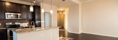 Our Rental Community In EL PASO, TX Offers 1   2 Bed Apartments Youu0027ll Love  To Call Home