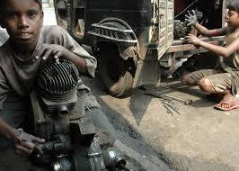 बाल मजदूरी पर निबंध child labour essay in hindi  बाल मजदूरी